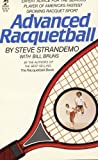 Advanced Racquetball