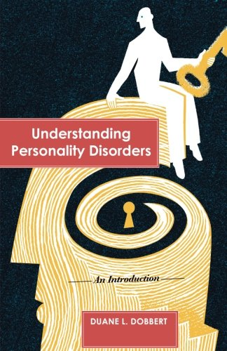 Understanding Personality Disorders: An Introduction