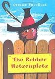 The Robber Hotzenplotz. ( Ab 6 J.).