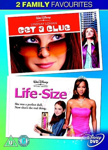life-size-get-a-clue-uk-import