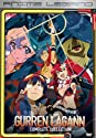 Gurren Lagann TV Series: Complete Collection Anime