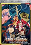 Gurren Lagann: The Complete Collectio...