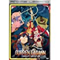 Gurren Lagann: The Complete Collection (Anime Legend)