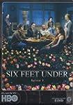 Six Feet Under Saison 3