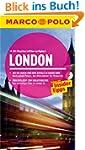 MARCO POLO Reisef�hrer London