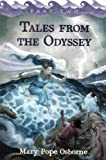 Tales from the Odyssey, Part 2