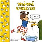 Mimi Cracra: L'eau