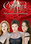Charmed: Complete Sixth Season [Import]