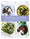 Jennifer Irvine Pure Package The Balance Diet