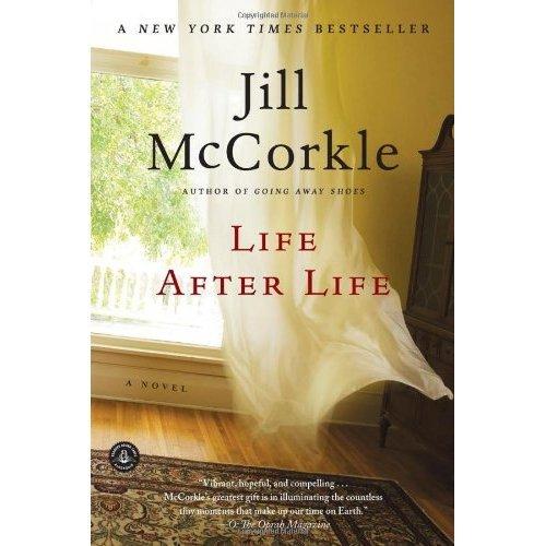 life-after-life