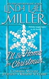 img - for I'll Be Home for Christmas book / textbook / text book