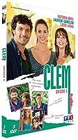 Clem - Saison 5
