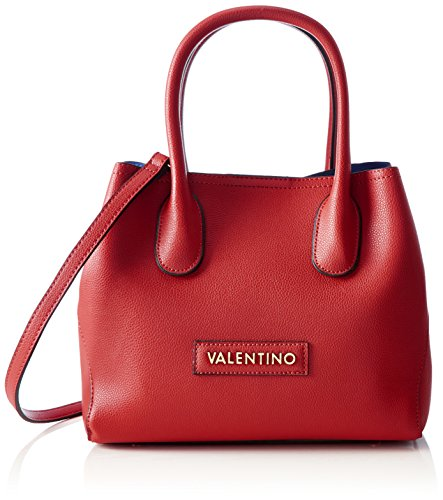 valentino-womens-orsay-shoulder-bag-red-rot-rosso