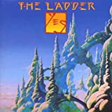 The Ladder By Yes (2000-02-04)