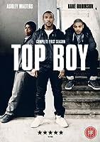 Top Boy - Complete First Season