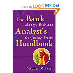 MONEY PUBLICATION DOWNLOAD PDF BANKING BY FINANCE FREE AND BSC