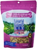 Natural Balance Limited Ingredient Diets Small Breed Venison & Sweet Potato Formula - 8oz