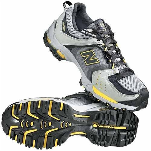 New Balance 809 Trail Running Shoe Womens Running Shoes, New Balance Running Shoes, New Balance 809 Trail Running Shoe Womens Running Shoes Picture, New Balance 809 Trail Running Shoe Womens Running Shoes Photo