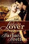 Midnight Lover (English Edition)