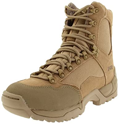 Magnum Men's Sidewinder Desert HPI Work Boot