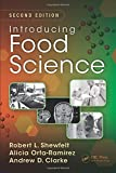 img - for Introducing Food Science, Second Edition by Robert L. Shewfelt (2015-09-14) book / textbook / text book