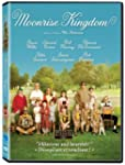 Moonrise Kingdom / Moonrise Kingdom...