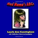 Mad Mama's ABCs