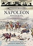 echange, troc Napoleon - Winter In Russia [Import anglais]
