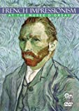 French Impressionism at the Musee D'Orsay (Art and Splendor Series)