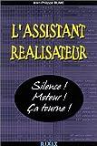 echange, troc Jean-Philippe Blime - L'assistant réalisateur