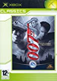Bond 007: Everything Or Nothing (Xbox Classics)