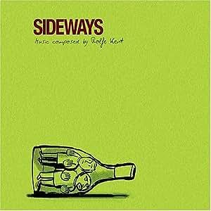 Sideways (Score)