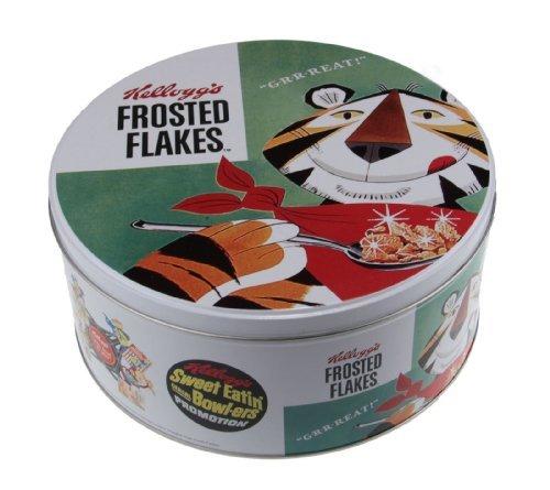 retro-kellogs-frosted-cornflakes-round-kitchen-cake-biscuit-tin-storage-box-green-by-ideal-textiles