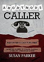 Anonymous Caller