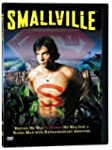 Smallville: Pilot Movie