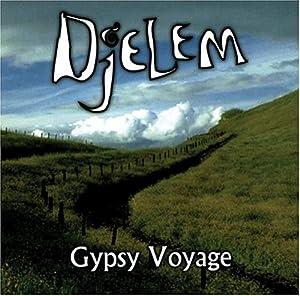 Gypsy Voyage