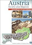 img - for Austria: Society and Regions book / textbook / text book