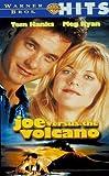 Joe Versus the Volcano [VHS]