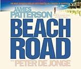 Beach Road James Patterson And Peter De Jonge