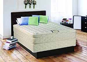 Buy Tempurpedic Mattress Cheap Single Bed Innerspring Mattress - Best Single Mattress