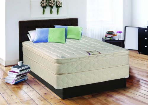 continental-sleep-mattress9-pillow-top-fully-assembled-orthopedic-full-size-mattress-and-box-spring