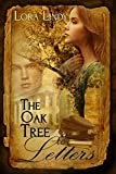 The Oak Tree Letters