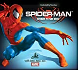 Spider-Man Ultimate Picture Book, Vol. 1