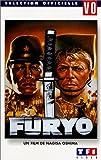echange, troc Furyo - VOST [VHS]