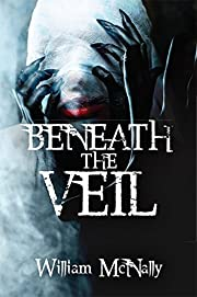 Beneath the Veil: A Novel