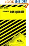 "Notes on Cervantes' ""Don Quixote"" (Cl..."