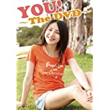 吉川友 YOU! ~the DVD~