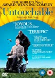 Untouchable [Region 2 DVD]