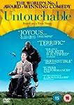Untouchable [DVD] (2011)