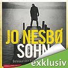 Der Sohn (       ungekürzt) von Jo Nesbø Gesprochen von: Sascha Rotermund